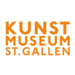 Kunstmuseum St. Gallen: Internationaler ...